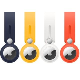 Dây đeo cao su Apple AirTag Loop Hàng chính hãng - AirTag-Loop thumbnail