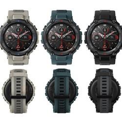Đồng hồ thông minh Huami Amazfit T-rex Pro - Hàng chính hãng Bảo hành 12 tháng