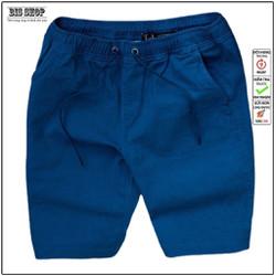 Quần shorts nam chất vải co giãn nhẹ