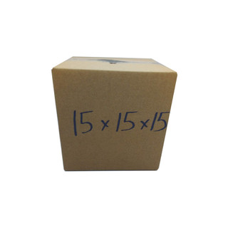 Hộp cod carton - hộp cod carton 15x15x15cm thumbnail