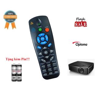 Remote Điều khiển máy chiếu Promethean- Hàng chính hãng mới 100% Tặng kèm Pin - Remote Điều khiển máy chiếu Promethean thumbnail