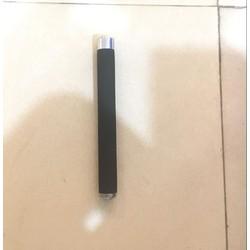 Gậy dành cho tv chất liệu hợp kim chắc chắn thu gọn nhỏ dễ sử dụng trong nhà-SKU-G3K-va