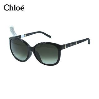 Kính mát chính hãng CHLOE CE668SA 001 (59-15-135) - CE668SA 001 thumbnail