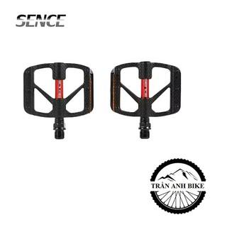 Pedan bàn đạp xe đạp SENSE - 061D thumbnail