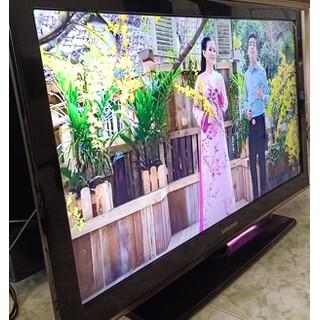 [Lcd Tivi 37 Full HD GIÁ RẺ] Phụ Kiện Duy Nhất 1 Chiếc - LCD37ss thumbnail