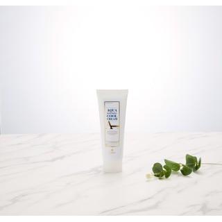 Gel dưỡng ẩm Elysien AQUA SOOTHING COOL CREAM - 002 thumbnail