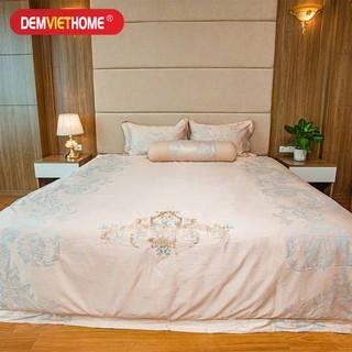 Bô Chăn Ga Gâ m Lụa Singapore - 1065_45346402 thumbnail