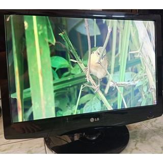 [TIVI LCD 22 ĐẸP SIÊU RẺ VÀ BỀN] Tivi LCD 22 phụ kiện đầy đủ cần thanh lý - LCD22 thumbnail