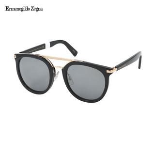 Kính mát Ermenegildo Zegna EZ0061D (52-22-145) - EZ0061D thumbnail