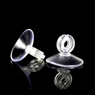 Combo 2 miếng hít kính giữ ống phụ kiện bể cá thiết bị bể cá hồ cá - BCPKPhuKien_2MiengHitKinh thumbnail