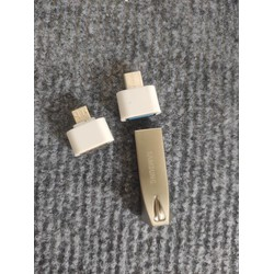 USB, thẻ nhớ 2TB siêu rẻ