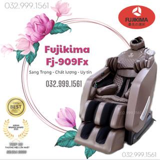 [GIẢM GIÁ SỐC 70%] - FUJIKIMA 909FX - dành cho khách hàng gọi điện mua hàng hoặc đến tận cửa hàng mua - Gọi ngay 032.999.1561 nhận ngay ƯU ĐÃI - 909FX thumbnail