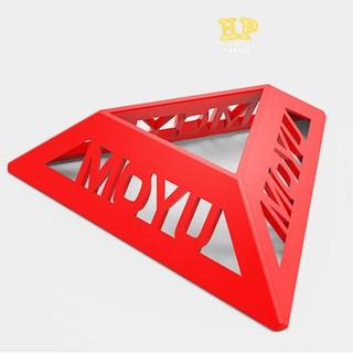 Đế Rubik - Phụ Kiện Đế Kê Rubic Đẹp Mới Lạ Độc Đáo - 2473_45592630 thumbnail