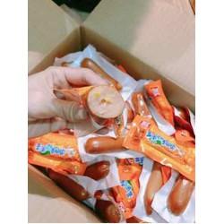 Xuc Xích Ngô ăn liền Nội địa Trung (1kg)