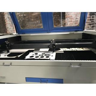 máy cắt laser 130w 1410 - máy cắt laser 130w 1410 6