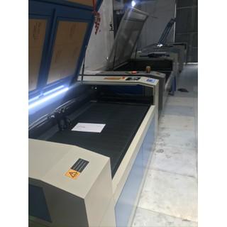 máy cắt laser 130w 1410 - máy cắt laser 130w 1410 3