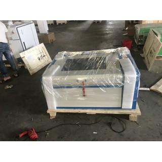 máy cắt laser 130w 1410 - máy cắt laser 130w 1410 5