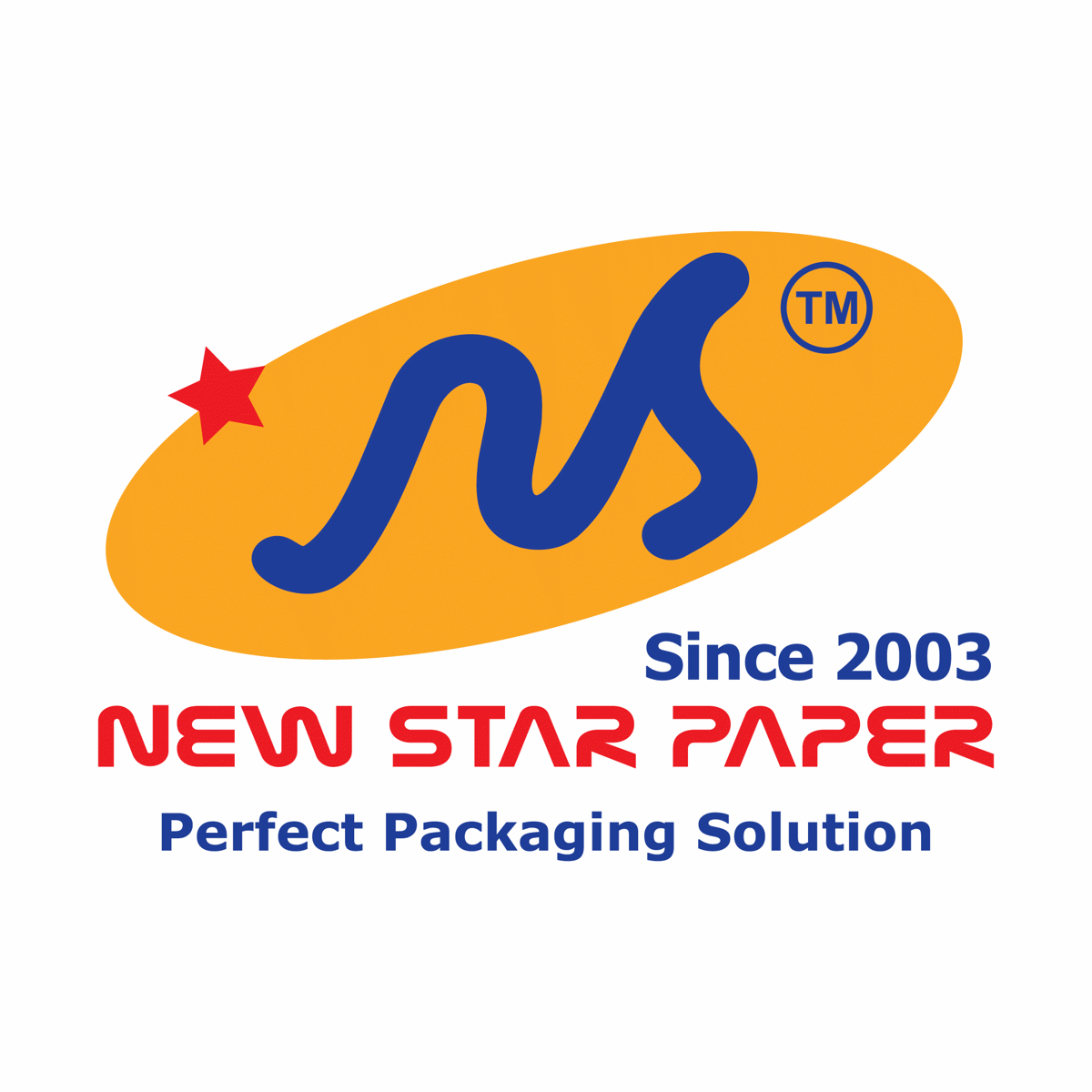 NewStarPaper