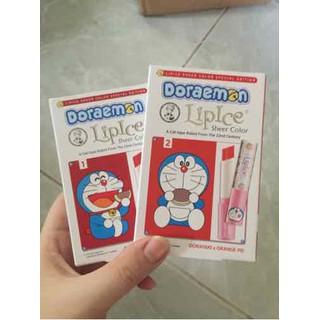 Son Doraemon LipIce - Son Doraemon thumbnail