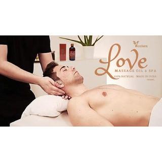 Tinh Dầu Massage Love Nam Nữ - D00459TD thumbnail