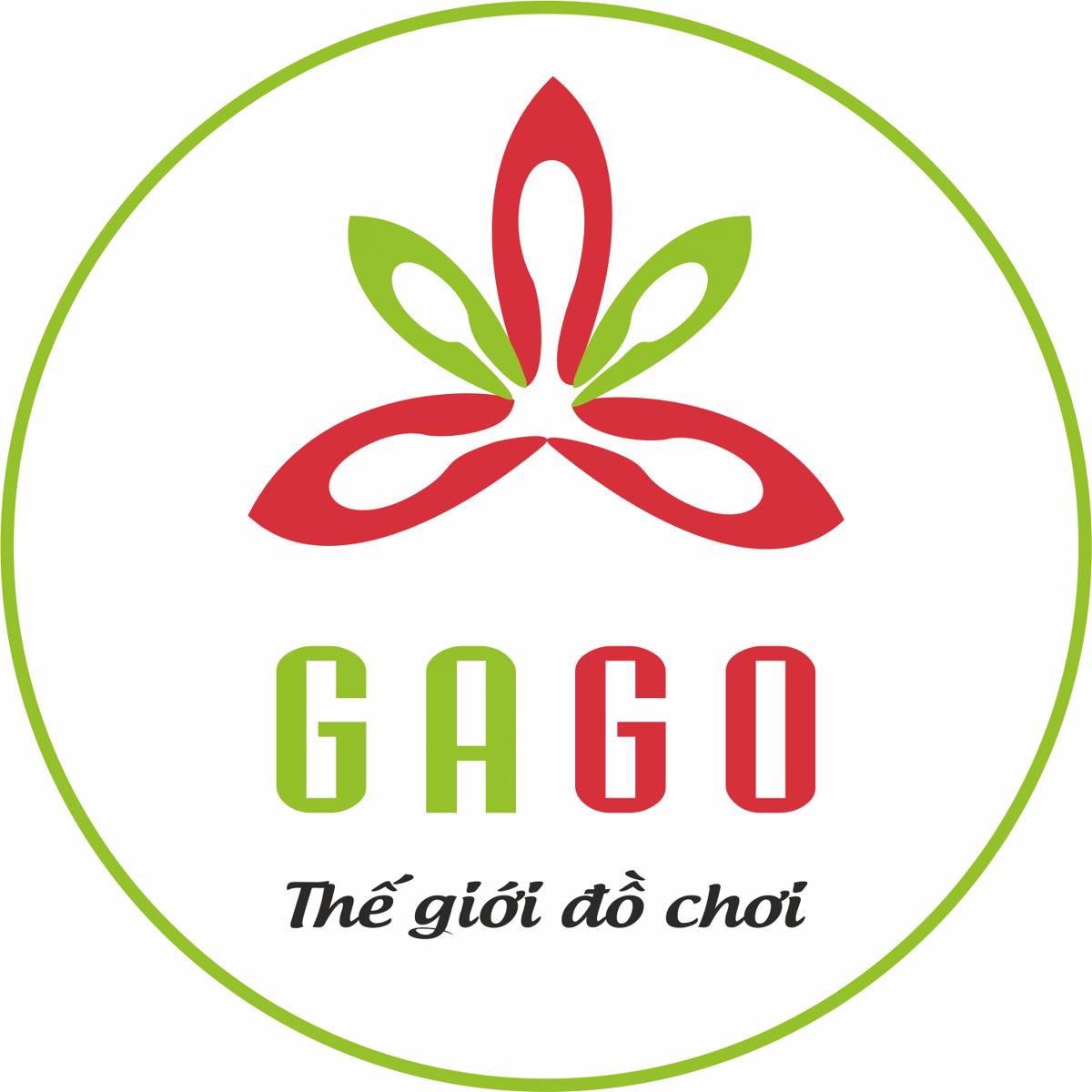 Phụ Kiện Gago