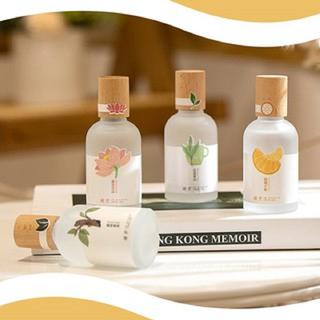 Nước hoa Shimang hương hoa quả 50ml - Nước hoa Shimang hương hoa quả 50ml thumbnail