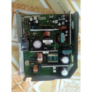 Board nguồn máy photocopy TSB E350 352 450 452 ( hàng tháo máy) - NG-352 thumbnail