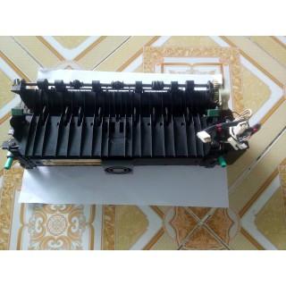 Cụm sấy máy photocopy TSB E350 352 450 452 ( hàng tháo máy) - SAY352 thumbnail