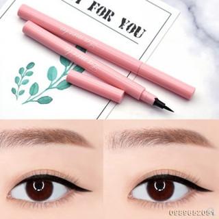 Bút kẻ mắt Lameila siêu lì - Concung-006 thumbnail