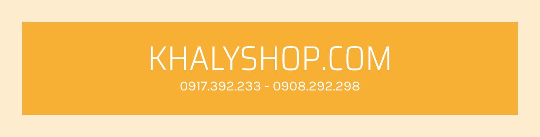 KHALYSHOP68