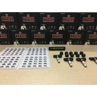 Pin cảm biến áp suất lốp van ngoài - TPMS04 thumbnail