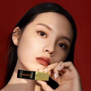 [ chính hãng] Son kem lì chiots - long wear matte liquid lips colour siêu mịn, ngăn ngừa lão hóa cho đôi môi - 2954_46385429 thumbnail