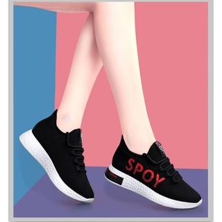 Giày thể thao nữ GTT01 giá tốt - GTT01 thumbnail