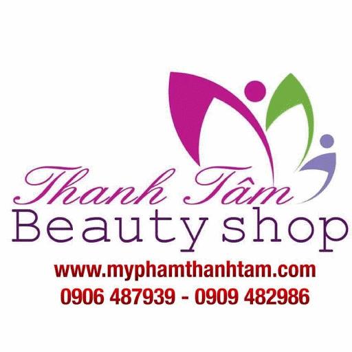 Hairshop Thanh Tam