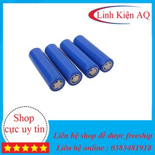 Pin Li-on 18650 dung lương 1500mAh dòng xả 10C(loại tốt) - 3290_46713664 3
