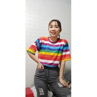 quần áo nữ [ĐƯỢC KIỂM HÀNG] 46732362 - 46732362 thumbnail