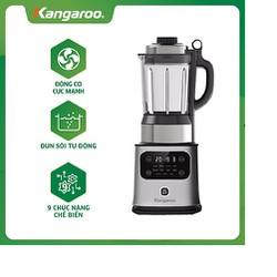 Máy xay nấu đa năng Kangaroo KG175HB1