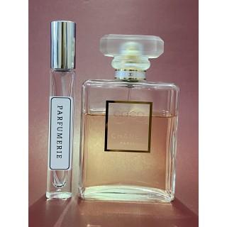 [Siêu thơm - chính hãng] Minisize 10ml nước hoa nữ Pafumerie Coco Mademoiselle sang trọng và quyến rũ - 1021082010012 thumbnail
