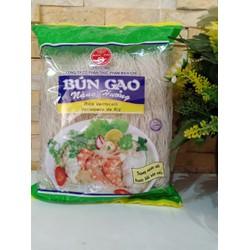 Bún gạo nàng hương sản phẩm của công ty Bích Chi gói 400 gram