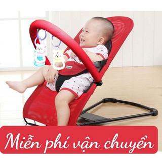 Ghế rung cho bé - LOẠI FULL ĐỒ CHƠI TRƯỚC MẶT BÉ - giuong ngu tre em - ghế rung ghế rung cho bé - GIƯỜNG CHO BÉ - GHẾ NHÚN - GIƯỜNG RUNG - CŨI - CŨI CHO BÉ - GHẾ NHÚN - GHẾ RUNG - ghế rung thumbnail