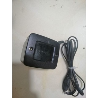 Cục sạc điện thoại Nokia zin xách tay 3X - 3a3x thumbnail