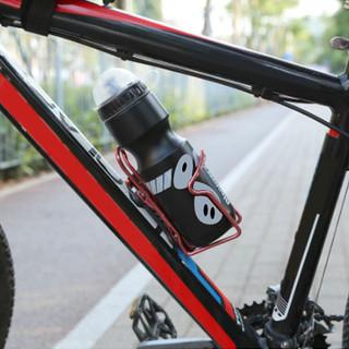 Bình đựng nước 750ml gắn xe đạp kiểu dáng thể thao - 821_46733924 thumbnail