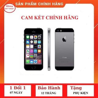 ĐIỆN THOẠI IPHONE 5 - ĐIỆN THOẠI IPHONE 5 01 thumbnail