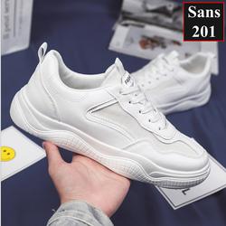 Giày Thể Thao Nam Giày Sneaker Nam