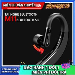 Tai Nghe Nhét Tai Không Dây Vitog Airdots A6S Bluetooth 5.0 Chống Tiếng Ồn Cho Điện Thoại Xiaomi Redmi Huawei Samsung