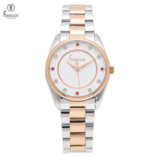 Đồng hồ Nữ thời trang Pháp - Chính hãng Freelook - FL.1.10173.5 - Phân phối độc quyền Galle Watch - FL.1.10173.5 thumbnail