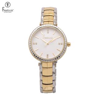 Đồng hồ Nữ thời trang Pháp - Chính hãng Freelook - FL.1.10131.4 - Phân phối độc quyền Galle Watch - FL.1.10131.4 thumbnail