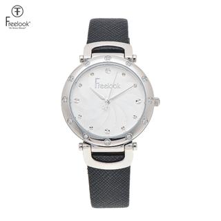 Đồng hồ Nữ thời trang Pháp - Chính hãng Freelook - FL.1.10174.1 - Phân phối độc quyền Galle Watch - FL.1.10174.1 thumbnail