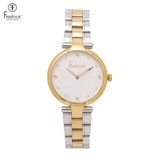 Đồng hồ Nữ thời trang Pháp - Chính hãng Freelook - FL.1.10136.2 - Phân phối độc quyền Galle Watch - FL.1.10136.2 thumbnail