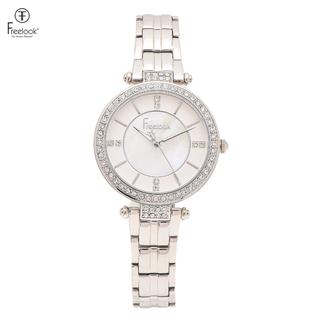 Đồng hồ Nữ thời trang Pháp - Chính hãng Freelook - FL.1.10165.1 - Phân phối độc quyền Galle Watch - FL.1.10165.1 thumbnail